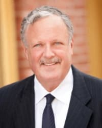 Top Rated Employment & Labor Attorney in Marblehead, MA : Jeffrey A. Newman