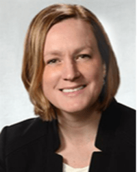Top Rated Family Law Attorney in Milwaukee, WI : Sarah C. Whiting