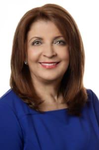 A. Vicky Leiva