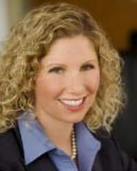 Erica J. Van Loon