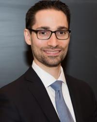 Steven J. Alizio
