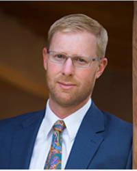 Top Rated Medical Malpractice Attorney in Corrales, NM : Daniel Estes