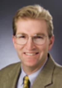 John M. Van Lieshout
