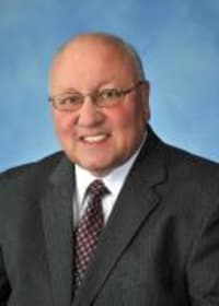 Clark A. Andrews