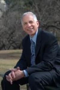 S. Reid Kahn