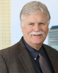 Top Rated Employment & Labor Attorney in Minneapolis, MN : Stephen W. Cooper