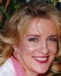 Barbara McNamara