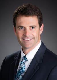 Matthew J. Rossiter