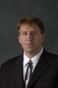 Joel L. Peschke