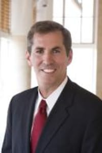 Top Rated Employment Litigation Attorney in Mission Viejo, CA : Stephen C. Kimball