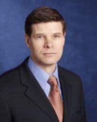 John A. Snyder