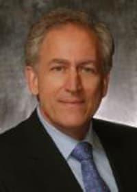 Lee M. Kutner