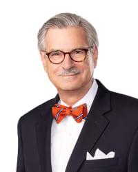 Edward H. Bergin