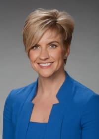Sarah E. Greenwood