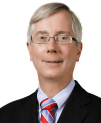James L. Allen
