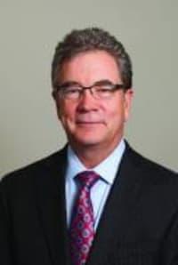 Gregory E. Tuite