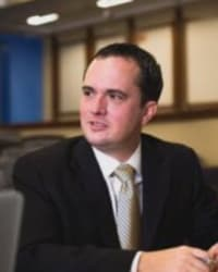 Top Rated Business Litigation Attorney in Denver, CO : Eric R. Coakley
