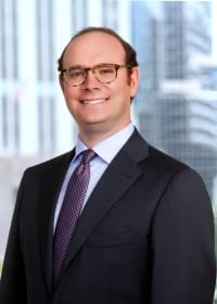 Top Rated Business Litigation Attorney in Boston, MA : Scott A. Schlager
