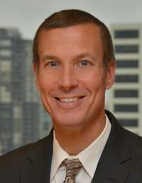 Michael A. Cramarosso