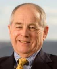 L. Clifford Craig