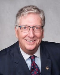 Jeffrey R. Elliott