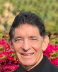 Top Rated Estate Planning & Probate Attorney in Los Angeles, CA : Barry L. Guterman