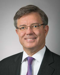 Edward H. Tillinghast, III