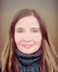 Top Rated Immigration Attorney in New York, NY : Tamara Relis