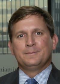 Robert W. Barton