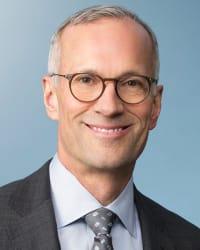 Daniel L. Boeglin