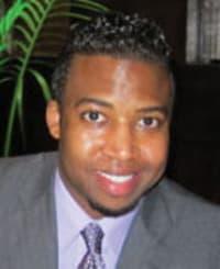 Terrance J. Evans