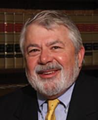 William G. Cooper