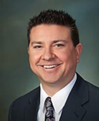 Top Rated Personal Injury Attorney in Phoenix, AZ : Mark A. Raczkowski