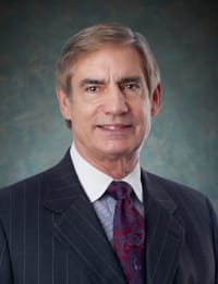 Carl E. Zwisler