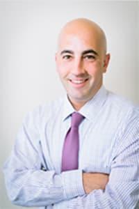 Michael G. Levine