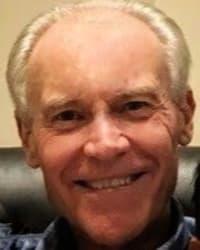 Gary D. Corum