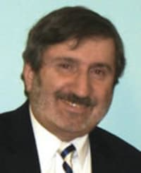 Top Rated Criminal Defense Attorney in Mountainside, NJ : Donald A. DiGioia