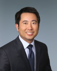 Top Rated Business Litigation Attorney in Honolulu, HI : Daniel M. Chen