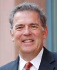 Jim Chalat