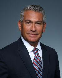 Glenn L. Udell