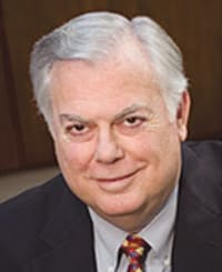 Top Rated Family Law Attorney in Sacramento, CA : Hal D. Bartholomew