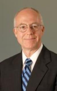 Thomas E. Patterson