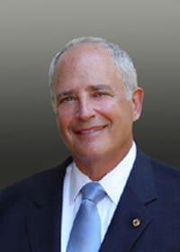 Gary R. Alexander