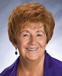 Diane E. Wasznicky