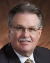 Top Rated Family Law Attorney in Philadelphia, PA : Lee A. Schwartz