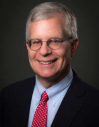 William P. Wallace, Jr.