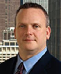 Stephen R. Auten