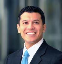 Luis E. Avila