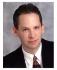 Gregg R. Lehrer