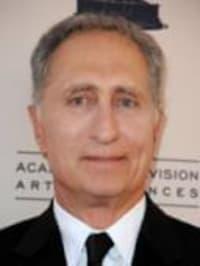 Ralph B. Saltsman